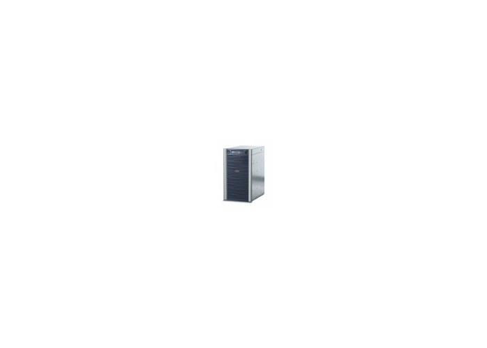 Ибп powercom rpt-800ap raptor 800va/480w avr,usb (3 iec)