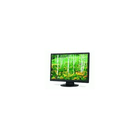 Монитор NEC 22*Black AS221WM-BK